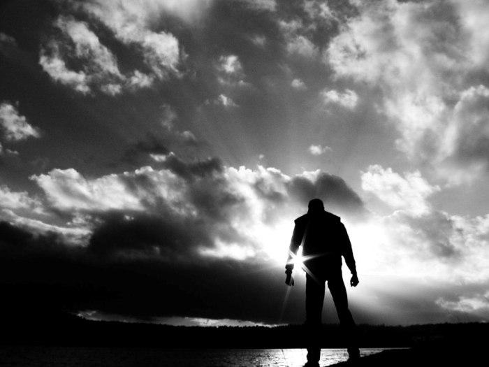 hombre-sombra