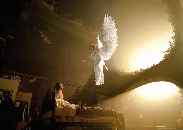 christian-angels-poem-angel-at-work-153096