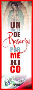 millonxmexico