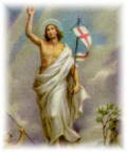 la-pascua-catolica-8532