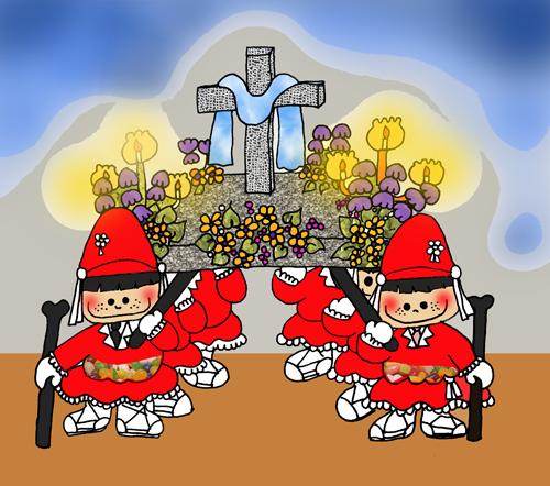 procesion-coloraos