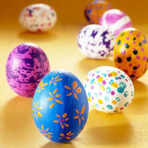 huevos_pascua_4