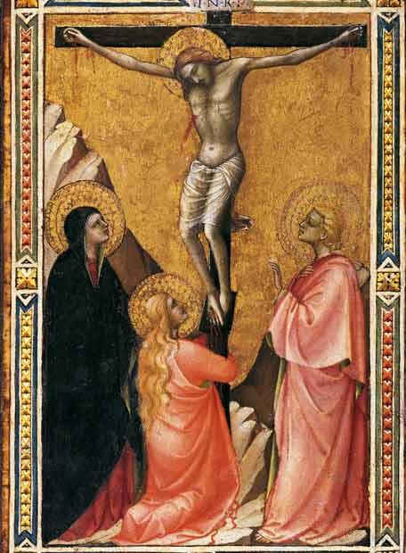 MÉDITATIONS POUR CHAQUE JOUR DE CARÊME par ST. THOMAS D'AQUIN, O.P. (anglais/français) - Page 2 Jesus_crucificado_virgen_san_juan_magdalena_dolientes_monaco