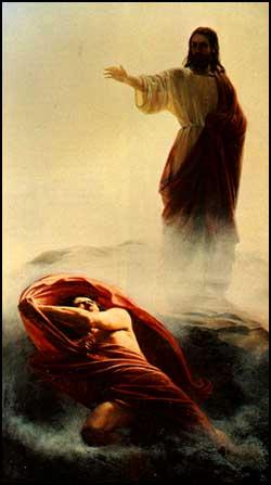 http://parroquiaicm.files.wordpress.com/2009/04/jesus_vence_satanas1.jpg
