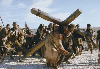Y mataron a los profetas La-pasion-de-cristyo