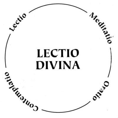 lectiosmall
