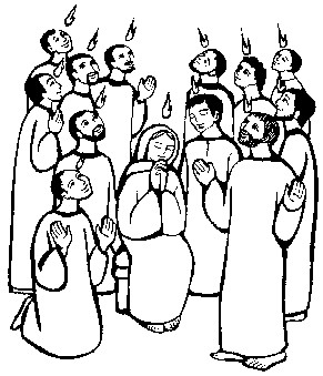 pentecostes