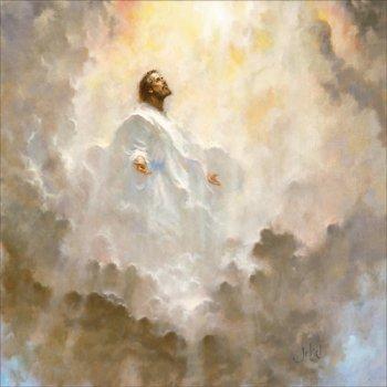 La Ascensión del Señor The_ascension_jekel