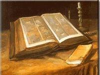 371915-biblia