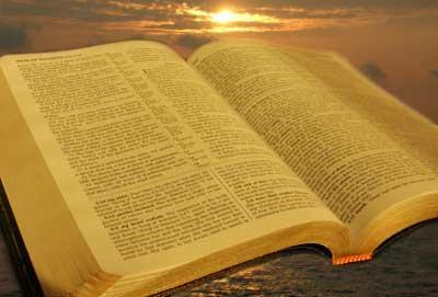 622-04-24-08-biblia