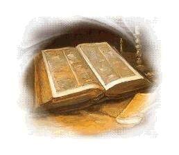 larpessoal-bibliark