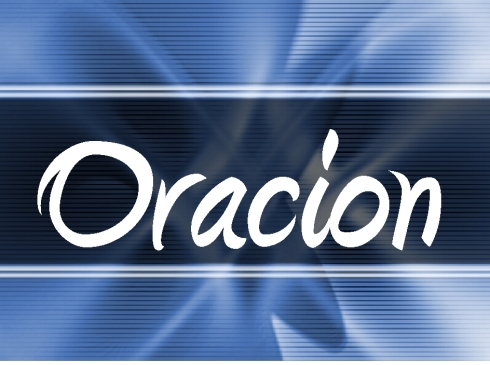 Estudio Biblico Sobre La Oracion http://reflexionyconsejo.wordpress.com/category/versiculos/