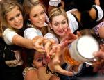 alcohol joven