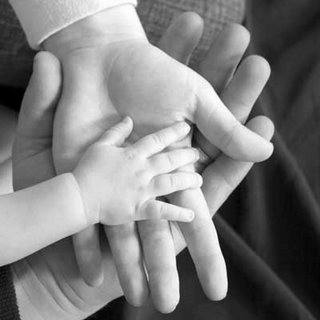 36027FP_family-hands[1]