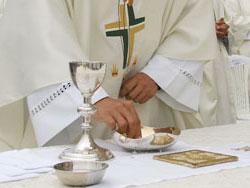 sacerdociointer