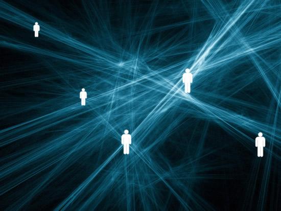 La-Teletransportación-ya-es-una-realidad