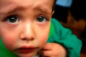 niño-llorando-ok
