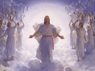 af459bc53cbd35d7c02b732f0c3e2a2c_0_576x576_jesus-y-angeles