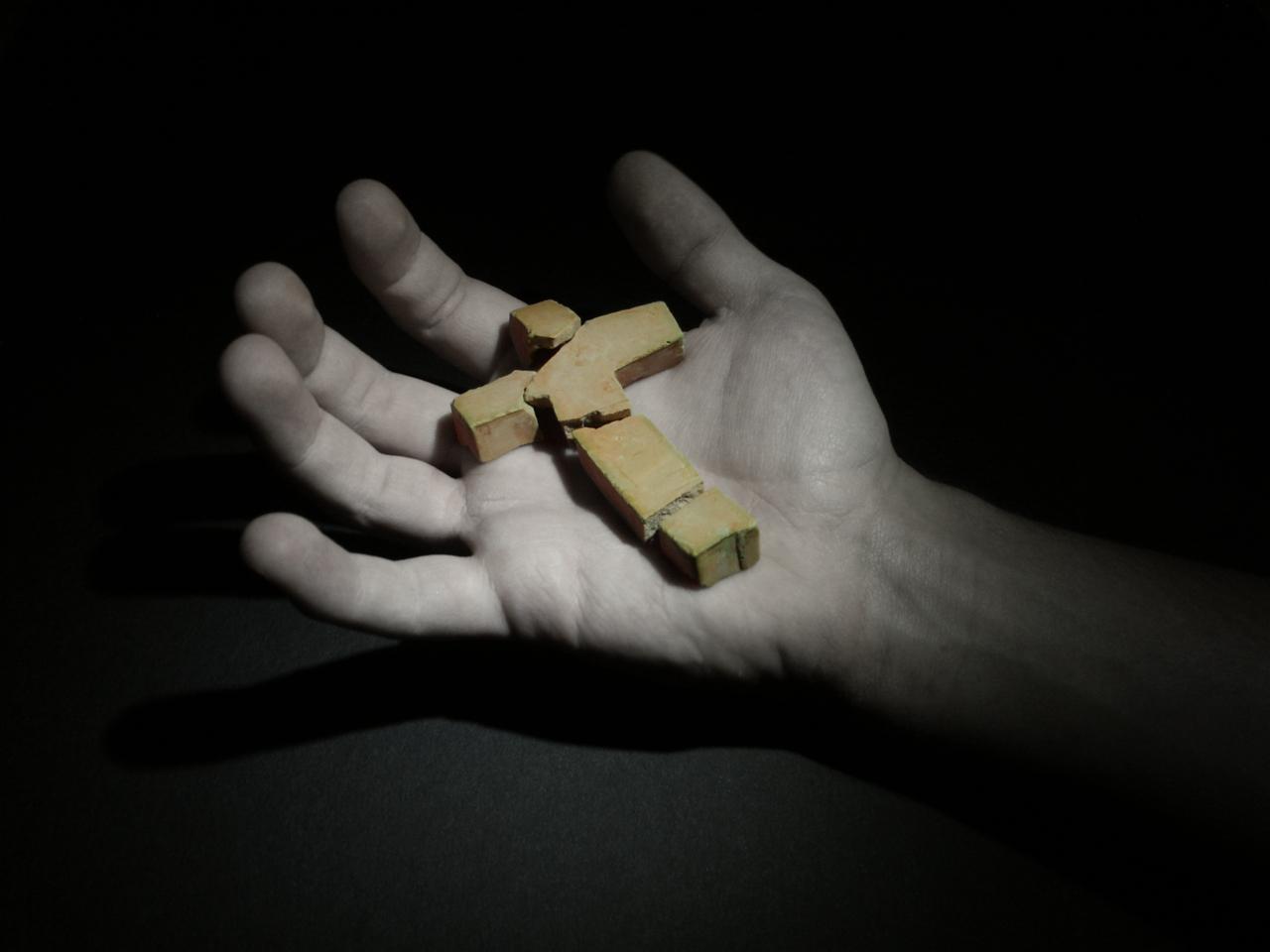 nuestra relacion con dios destacados , pensamientos cristianos, oraciones cristianas, mensajes cristianos para jovenes, devocionales cristianos