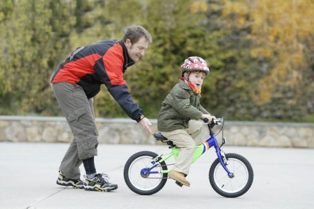 bici-aprender-porta_thumb_e