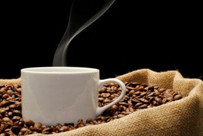 el_cafe.jpg