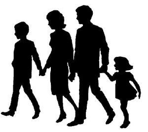 Familia_padres-e-hijos