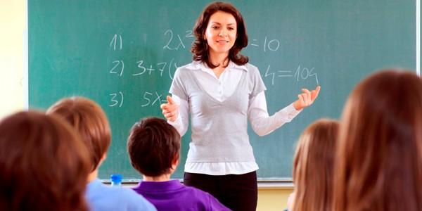 oposiciones_maestros_infantil_primaria_2013_valencia_1