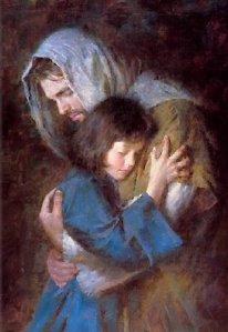 a-pratica-amorosa-do-amor-de-Jesus