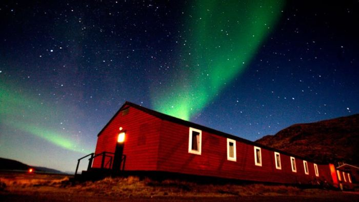 Aurora-boreal-region-Kitaa-Groenlandia_TINIMA20120605_0155_3