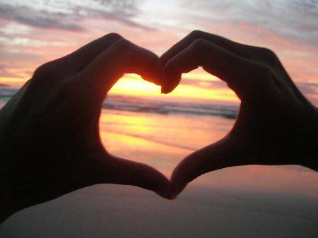 Tenemos Un Corazón Firme En El Espíritu Santo O Un Corazón Bailarín