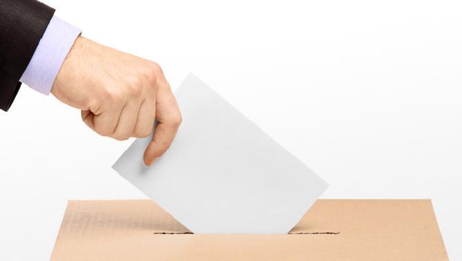 extranjerio_voto_correo_0
