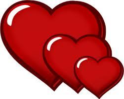 de donde proviene la palabra amor: