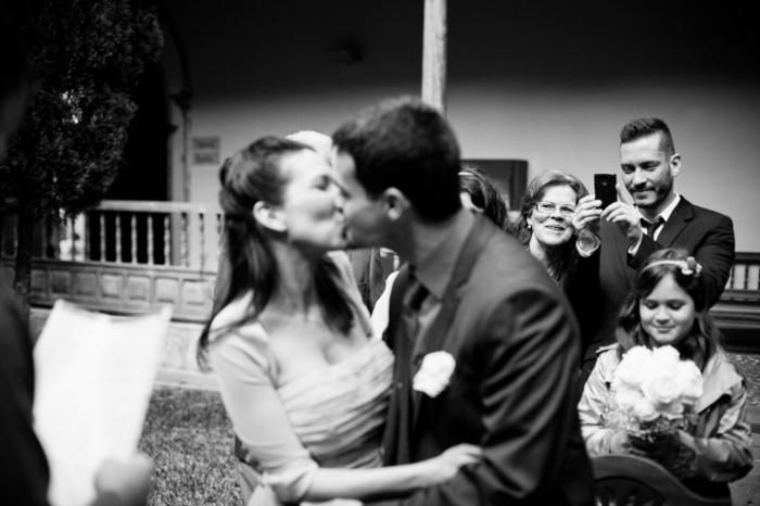 fotografo-profesional-tenerife-la-reaccion-de-los-invitados