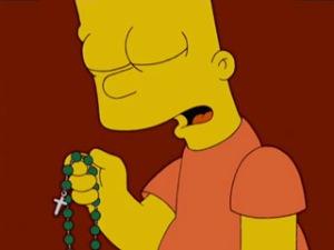 05. bart_rosary
