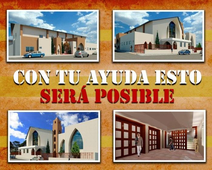 Proyecto Asunción