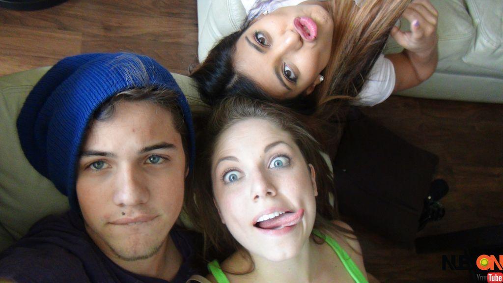 Salud de los adolescentes: MedlinePlus en espaol