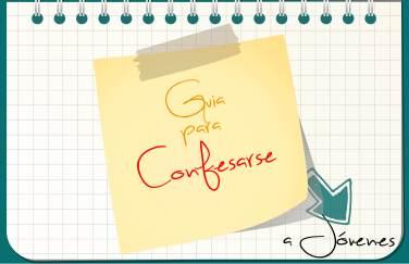 proyecto_confesion_flashdos