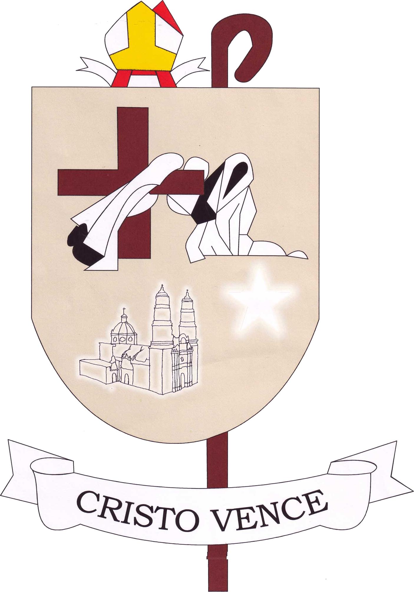 sopa de carismas� catoliscopiocom