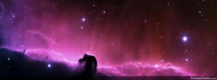 aurora-boreal-portada-para-facebook
