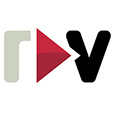 rv_pq