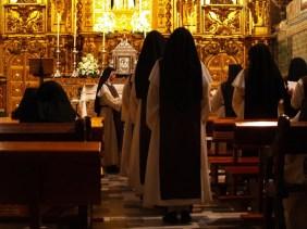 Convento_de_Santa_Paula_-_Sevilla