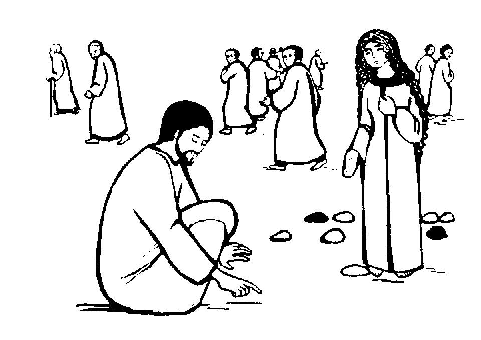 La deshonra del padre - 3 part 1