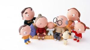The-Big-Cartoon-Familie-1080x1920