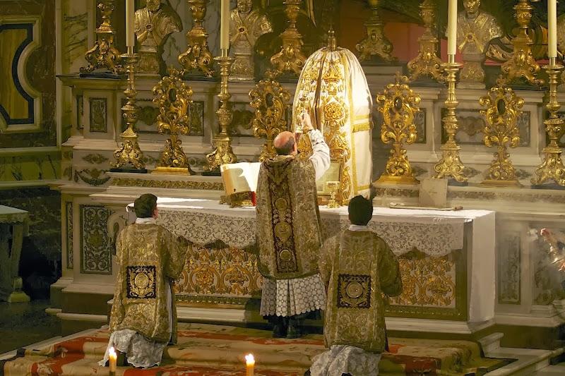 Matrimonio Romano Rito : Rito romano extraordinario en chihuahua este de junio