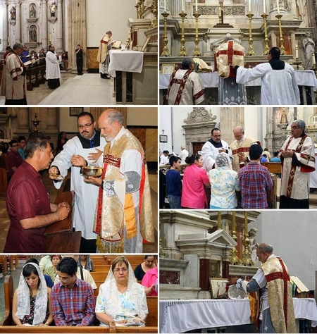 http://parroquiaicm.files.wordpress.com/2014/07/b65b3-catholicvs-santa-misa-chihuahua-holy-mass.jpg?w=450&h=474
