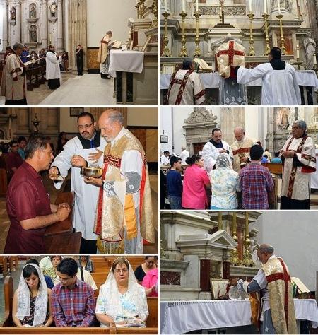 https://parroquiaicm.files.wordpress.com/2014/07/b65b3-catholicvs-santa-misa-chihuahua-holy-mass.jpg