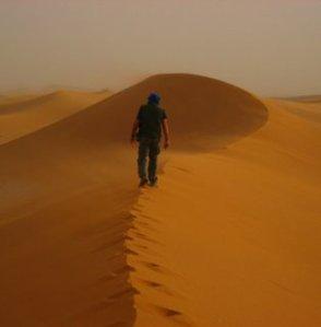 desierto_viaje_(2)